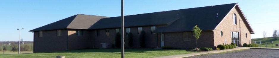 About Us | Antrim Mennonite Church